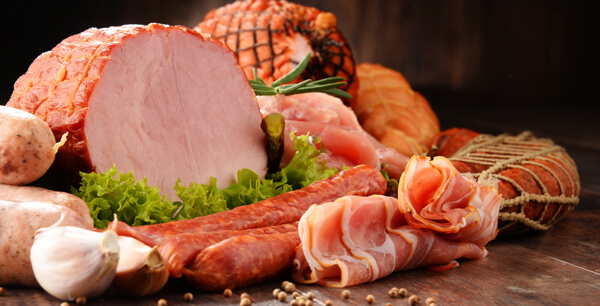 Deli Ham and Sausage.jpg